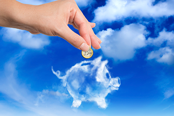 iStock-piggy-bank-picture-236