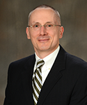 Robert J. Martorana